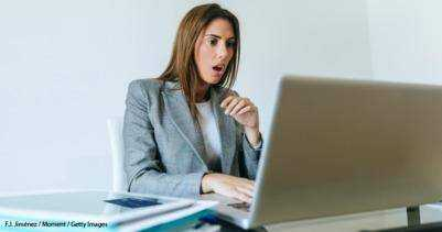 Guaranteed loans online with bad credit -Need a guaranteed loan for bad credit